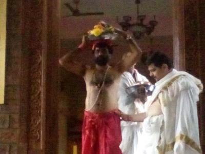 Narali Purnima, 2019